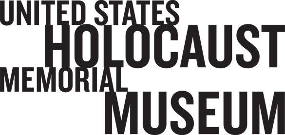 United States Holocaust Memorial Museum