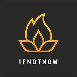IfNotNow