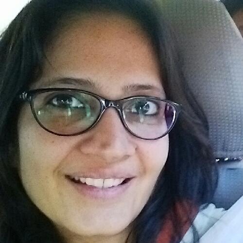 Kanchan Majithia