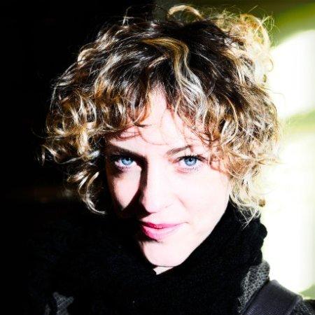 Michelle Zassenhaus