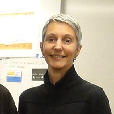 Rachel Reynard