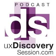 UX Discovery Session