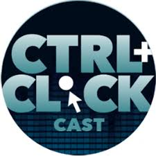 CTRL CLICK CAST