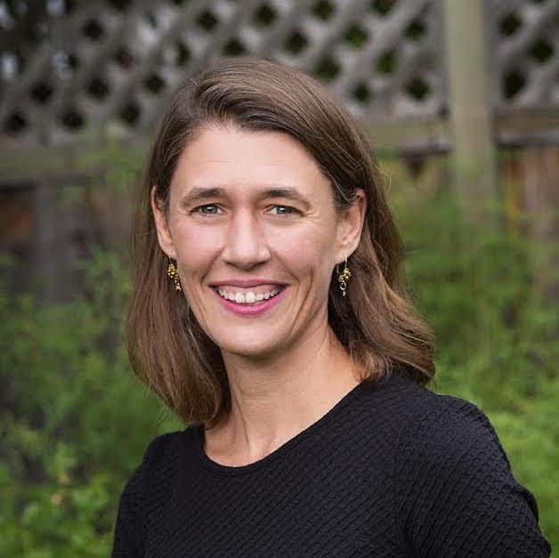 Megan Sanicki