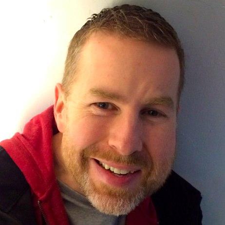 Todd Kalhar